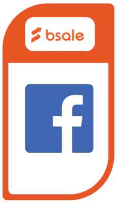 Activación Publicación Facebook