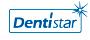 logo dentistar