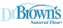 logo drBrowns