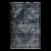 KALAMIS / HANDMADE VINTAGE  222 cm x 328 cm 7,28 m2 29230013
