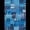 BALAT / HANDMADE KILIM PATCHWORK 168 cm x 242 cm 4,07 m2 29200261