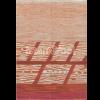 MAKALU / HANDMADE KILIM MODERNO 175 cm x 212 cm 3,71 m2 29200424