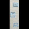 ANTIGUA / HANDMADE KILIM 98 cm x 270 cm 2,65 m2 29200475