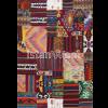 BALAT / HANDMADE KILIM PATCHWORK 147 cm x 195 cm 2,87 m2 29200477