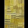 BALAT / HANDMADE KILIM PATCHWORK 174 cm x 228 cm 3,97 m2 29200478