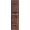 ANTIGUA / HANDMADE SUMAKH 71 cm x 275 cm 1,95 m2 29200835