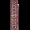 ANTIGUA / HANDMADE SUMAKH 81 cm x 380 cm 3,08 m2 29200860
