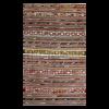 ANTIGUA / HANDMADE CICIM 251 cm x 150 cm 3,8 m2 29200926