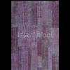 KADIKOY / HANDMADE PATCHWORK 198 cm x 297 cm 5,88 m2 29201016