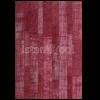 KADIKOY / HANDMADE PATCHWORK 200 cm x 297 cm 5,94 m2 29201019