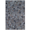 KADIKOY / HANDMADE PATCHWORK 160 cm x 240 cm 3,84 m2 29201029