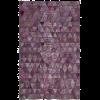 KADIKOY / HANDMADE PATCHWORK 186 cm x 299 cm 5,56 m2 29201030