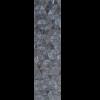 KADIKOY / HANDMADE PATCHWORK 79 cm x 321 cm 2,54 m2 29201040
