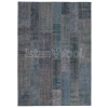 KADIKOY / HANDMADE PATCHWORK 169 cm x 239 cm 4,04 m2 29201823