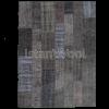 KADIKOY / HANDMADE PATCHWORK 200 cm x 300 cm 6 m2 29201832