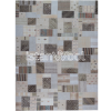 BALAT / HANDMADE KILIM PATCHWORK 197 cm x 296 cm 5,83 m2 29201902