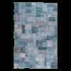 KADIKOY / HANDMADE PATCHWORK 198 cm x 299 cm 5,92 m2 29204207