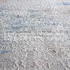 ULUS / ALFOMBRA DE DISEÑO 240 cm x 300 cm 7,2 m2 29204403