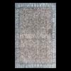 KALAMIS / HANDMADE VINTAGE  186 cm x 288 cm 5,36 m2 29230031