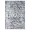 RIVA / ALFOMBRA LUMINICA 160 cm x 234 cm 3,74 m2 81875053