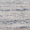 ATAKOY / ALFOMBRA MODERNA 160 cm x 230 cm 3,68 m2 81916633