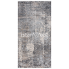 ATAKOY / PASILLO MODERNO 100 cm x 200 cm 2 m2 81949662