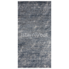 ATAKOY / PASILLO MODERNO 100 cm x 200 cm 2 m2 81949853