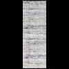 ATAKOY / PASILLO MODERNO 100 cm x 300 cm 3 m2 82009693