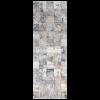 ATAKOY / PASILLO MODERNA 100 cm x 300 cm 3 m2 82009709