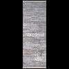 RIVA / ALFOMBRA LUMINICA 100 cm x 300 cm 3 m2 82009945