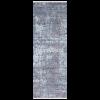 RIVA / ALFOMBRA LUMINICA 100 cm x 300 cm 3 m2 82010019