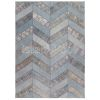 KADIKOY / HANDMADE PATCHWORK 170 cm x 237 cm 4,03 m2 29201178