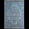 SIRKECI / ALFOMBRA GRACIL 200 cm x 294 cm 5,88 m2 103643794