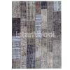 KADIKOY / HANDMADE PATCHWORK 171 cm x 235 cm 4,01 m2 29201832
