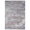 RIVA / ALFOMBRA LUMINICA 160 cm x 234 cm 3,74 m2 81875060