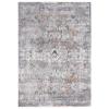 RIVA / ALFOMBRA LUMINICA 200 cm x 294 cm 5,88 m2 81963187