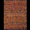 GOA / ALFOMBRA MULTICOLOR 172 cm x 237 cm 4,08 m2