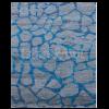 GOA / ALFOMBRA MULTICOLOR 171 cm x 240 cm 4,10 m2 29203475