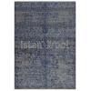 GOA / ALFOMBRA MULTICOLOR 175 cm x 243 cm 4,25 m2 29204035