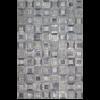 KADIKOY / HANDMADE PATCHWORK 161 cm x 242 cm 3,90 m2 29204213