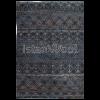 GOA / ALFOMBRA MULTICOLOR 163 cm x 226 cm 3,68 m2 29204036