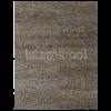 GOA / HANDMADE ALFOMBRA MULTICOLOR 167 cm x 236 cm 3,94 m2 29203428