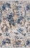 ULUS / ALFOMBRA DE DISEÑO 200 cm x 300 cm 6 m2 29204256