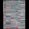 KADIKOY / HANDMADE PATCHWORK 179 cm x 241 cm 4,31 m2 29201709