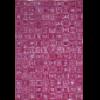KADIKOY / HANDMADE PATCHWORK 200 cm x 300 cm 6,00 m2 29201237