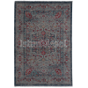 SIRKECI / ALFOMBRA GRACIL 200 cm x 294 cm 5,88 m2 103643791