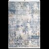 ULUS / ALFOMBRA DE DISEÑO 160 cm x 240 cm 3,84 m2 29201525