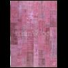 KADIKOY / HANDMADE PATCHWORK 201 cm x 299 cm 6,01 m2 29201846