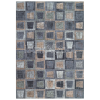 KADIKOY / HANDMADE PATCHWORK 210 cm x 300 cm 6,30 m2 29201169
