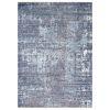 RIVA / ALFOMBRA LUMINICA 240 cm x 330 cm 7,92 m2 82010002